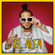 DJ CHESPI - EL ALFA DEMBOW MIX image