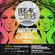 Break For Love 2018 Pt 1 by jojoflores image