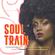 SOUL TRAIN (DJ FETTY) image