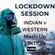 @DJSHRAII - LOCK DOWN SESSIONS - 40 Mins Indian V Western Mash Up Edition image