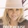 DJ DARKNESS - DEEP HOUSE MIX EP 73 image