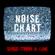 NOISE CHART 026 - Sergio Marini & Luke image