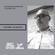 Giacomo Calabrese - BIG TECHNO SHOW 10-06-2021 image