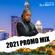 2021 Promo Mix image