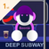 Deep Subway image