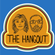The Hangout: Interlude #2 image