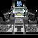 Chipleh - dnb ADM Sessions - v1  image