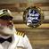 Saturday Night nYacht with Captain Juan Luv (April 18, 2020) image