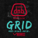 Arena-dnb-radio-show-vibe-fm-mixed-by-GRID-23-iulie-2013 image