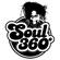 DJ AITCH B (SOUL 2 SOUL) SOUL 360 EXCLUSIVE VIM MIX! @DJAITCHB (LONDON, UK) image