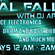 DJ APOCALYPSE DUBSTEP/DRUM&BASS MIX FOR SOUNDSHOCK LAB SHOW 03/03/12 image