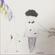Jonny Mons - 14th May 2019 image