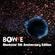 Bowie Blackstar 5th Anniversary Edition image