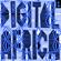 Digital Africa 1 image