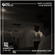 Club Sessions ~ September 2020 image