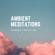 Ambient Meditations S2 Vol 49 - AK (bitbird records) image