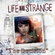 "Life Is Strange Tnc Ost MIxz ""The Decision"" image"