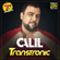 TransTronic @ Tiago Calil (22-07-2019) SPECIAL PROGRAM image
