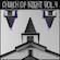 >>> Church of Night Vol #4 - Disko Funeral image