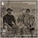 Ibiza Radio 1 (Vol.57) image