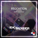 EPISODIO #11: REGGAETON HYPE MASHUP MIX by rikisilvera image