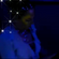 AFTER IBIZA - PATTY BEE DJ - EXCLUSIVE AEGEAN LOUNGE RADIO image