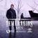 Los Temerarios Mix By Dj Erick El Cuscatleco I.R. image