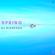 SPRING Mix ~ Dj Diaspora (OSIRIS8) image