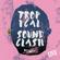 Tropical Soundclash (Live) image