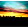 Tino Deep - 4Seasons4Loves (February 2015 Promo Mix) image