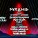 PACO OSUNA x Pyramid Ibiza at Amnesia Ibiza.  Special 20th Anniversary  30-07-2019 image