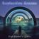 Fascination Dreams {Deep Melodic Organic House} [Diego Espanol & DJ Mizu] image