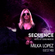 Sequence Ep. 300 Milka Lopez Guest Mix January 2021 , WEEK 4 image
