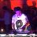 2013 ☆ Secret Series #001 by DJ Ino (95 min) image