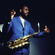 Ornette Coleman Tribute - 31st August 2015 image