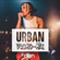100% URBAN MIX! (Hip-Hop / RnB / Rap) - D Block Europe, Tory Lanez, Drake, Nafe Smallz, K Trap +More image