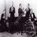 Dixieland Jazz -  John Doyle special image
