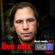 Live mix vol7 (Best Remix vol1) 2020.03.23 image
