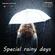 Special rainy days image