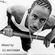 Best Of Ludacris Mix image