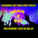 #9 Raiders Of The Lost Rave image