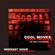 Darkest Hour w/ BloodGroove - EP.6 CREEPING HORROR [Industrial Techno/Experimental] image