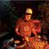 Na Manteiga Radio X Red Light Radio: Magal image