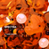 Spectra - Tangerine image