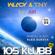 """Guest Mix Alex Guesta """" Wlady & T.N.Y. On Air 015 """" image"""