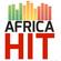 DJ FranQ Africa Hits SoundTraxx image