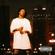 Hip Hop Monthly Megamix - June 2004 image