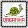 Dj Ali@ORGANIKA-Chill Out image