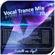 Vocal Trance Mix #2 2016 image