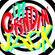i'm grindin' jack image
